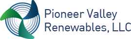 Pioneer Valley Renewables, LLC